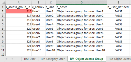 RM_Object_Access_Group