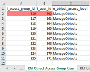 RM_Object_Access_Group_User